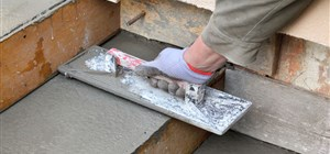 Why You Should Hire a Professional for Your Concrete Job