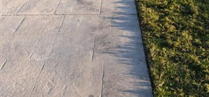 How to Keep Your Concrete Cool in the Summer