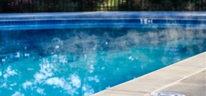 Boost Your Pool's Appeal This Summer with a Concrete Pool Deck