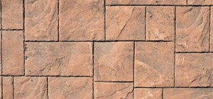 Practical or Pretty: What Type of Concrete Is Best for You?
