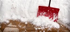Proper Winterization for Your Concrete