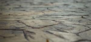 Concrete Renovation Options for HOAs